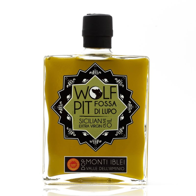 Single bottle:<br/>500ml EVOO